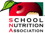 School Nutrition Association Annual Conference
