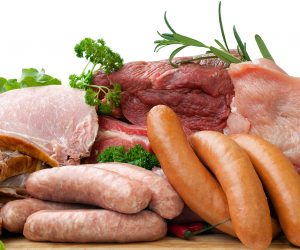 Preventing Food Borne Illness