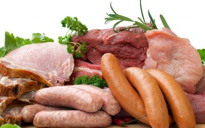 Preventing Food Borne Illness
