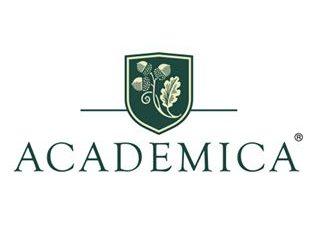 2017 Academica Charter Schools Student Tasting & Food Expo
