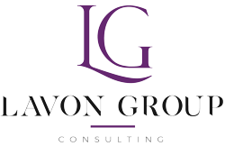 LaVon Group, inc.